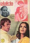 1970-03-10 - Plateia - N° 475