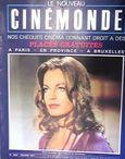 1971-02-.. - Cinémonde