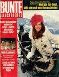 1970-01-06 - Bunte - N° 2