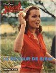 1972-09-01 - Supp Nous Deux - N° 1318