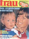 1973-04-.. - Frau - N° 14