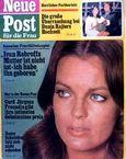 1972-07-01 - Neue post - N° 27