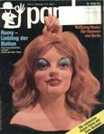 1974-03-.. - Pardon - N° 12