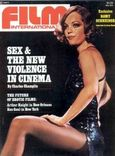 1975-05-.. - Film international