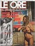 1974-08-05 - Le ore - N° 31