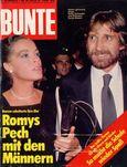 1981-02-26 - Bunte - N° 10