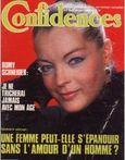 1980-..-.. - Confidences