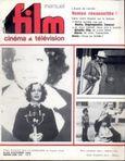 1980-10-.. - Amis du film