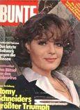 1980-02-14 - Bunte - N° 7