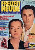 1981-01-.. - Freizeit revue - N° 4