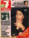 1981-07-15 - 7 tage - N° 30