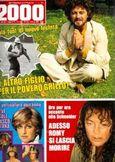 1981-07-28 - Novella 2000 - N° 30