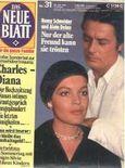 1981-07-23 - Das Neue Blatt - N° 31