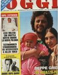1981-05-.. - Oggi - N° 22
