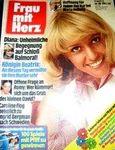 1981-09-23 - Frau mit herz - N° 40