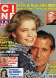 1992-06-04 - Ciné Télé Revue - N° 23