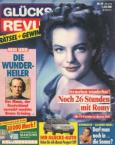1992-04-29 - Glucks revue - N° 19