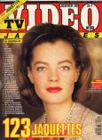 1990-01-00 - TV vidéo jacquettes - N° 35