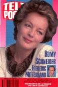 1990-11-03 - Télé poche - N° 1290