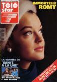 1991-08-31 - Télé star - N° 778