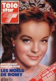 1991-12-14 - Télé star - N° 793