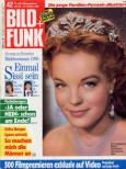 1990-10-02 - Bild + Funk - N° 42