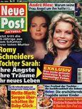 2003-12-10 - Neue Post - N° 51