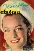 1962-01-00 - Jeunesse cinéma - n° 52