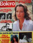 1981-09-25 - Bolero - N° 1795