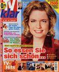 2004-12-29 - TV Klar - N° 1