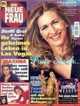 2004-12-29 - Die Neue - Frau - N° 1