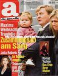 2004-12-13 - Die Aktuelle - N° 51