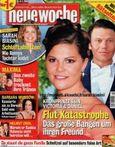 2005-01-08 - Neue Woche - N° 02