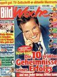 2003-09-18 - Bild Woche - N° 39