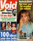 1992-02-11 - Voici - N° 235