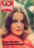 1970-05-16 - TV Panorama