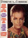 1973-02-15 - Domenico del Corriere - N° 07