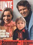1973-03-.. - Bunte - N° 11