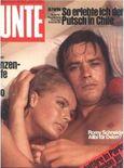 1973-10-04 - Bunte - N° 41