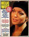 1974-11-25 - Neue welt - N° 48