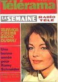1974-01-26 - Télérama - N° 1254