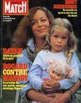 1981-10-30 - Paris Match - N° 1691