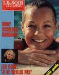 1980-09-18 - Le Soir Illustré - N° 2517