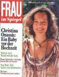 1980-10-09 - Frau im spiegel - N° 42