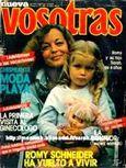 1981-..-.. - Nueva Vosotras