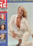 1980-07-17 - Ciné revue