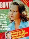1981-06-04 - Bunte - N° 24