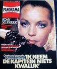 1981-..-.. - Panorama