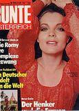 1981-09-.. - Bunte - N° 36