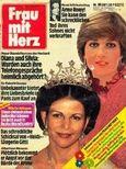 1981-07-15 - Frau mit herz - N°30